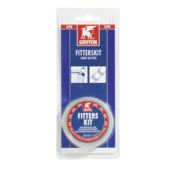 Griffon fitterskit 50 ml