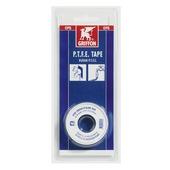 Griffon PTFE-tape 12 m