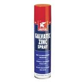 Griffon Galvatec zincspray 400 ml