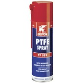 Griffon PTFE-spray TF089 300 ml