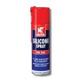 Griffon siliconenspray  HL260 300 ml