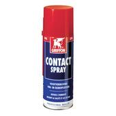 Griffon contactspray 200 ml