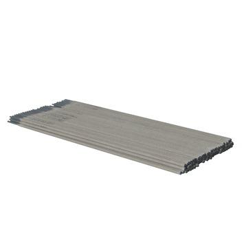 FERM laselektrode WEA1012 2,6 mm (1 kg) voor WEM1035 en WEM1042 lasapparaten