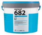 Eurocol pasta tegellijm 682 4 kg