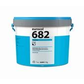 Eurocol pasta tegellijm 682 1,5 kg