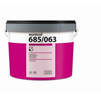 Eurocol afdichtpasta en wapeningsband 12m 685+63 roze kopen? Overige ...