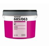 Eurocol afdichtpasta en wapeningsband 12m 685+63 roze