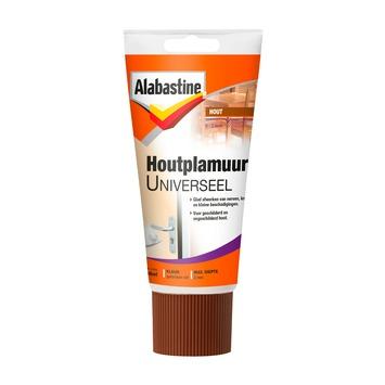 Alabastine houtplamuur universeel 250 g