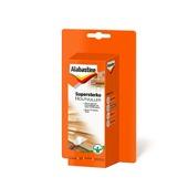 Alabastine supersterke houtvuller 200 gr