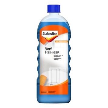 Alabastine verfreiniger 1 l