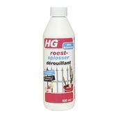 HG roestoplosser 500ml