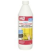 HG super verf(hecht)reiniger 1l
