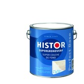 Histor Perfect Base supergrondverf wit 2,5 l