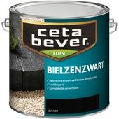 CetaBever tuin bielzenzwart 750 ml