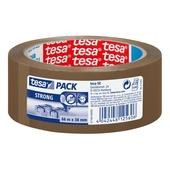Tesa Pack verpakkingstape 66mx38mm
