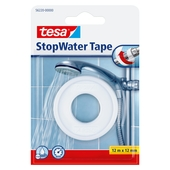 Tesa stopwatertape 12mx12mm