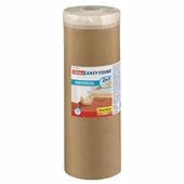 Tesa Easy Cover Universal afdekpapier 20mx30cm