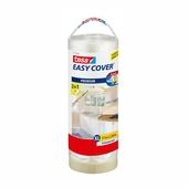 Tesa Easy Cover XL 2-in-1 afdekfolie navulling 17mx2,6m