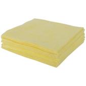 Huishouddoekjes wegwerp 10 stuks