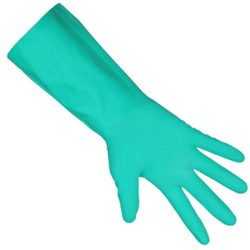 Huishoudhandschoen anti-allergie maat L