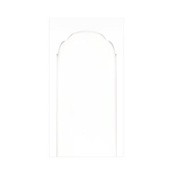 vtwonen fotobehang arcade (dessin 107855)