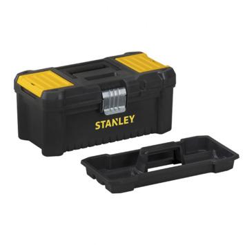 "Gereedschapskoffer Stanley Essential 19"""