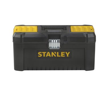 "Gereedschapskoffer Stanley Essential 16"""