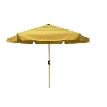 Parasol Nicosia