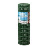Betafence Pantanet tuingaas Light 80 cmx25 m groen