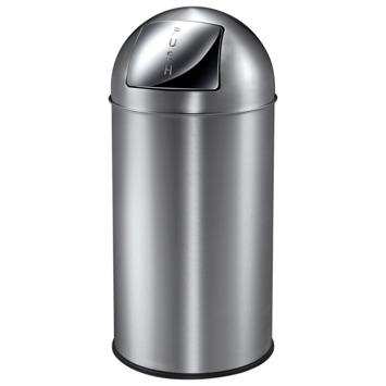 Afvalemmer American Pushcan 40 Liter matchroom