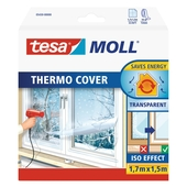 Tesa Thermo Cover 2,55M²