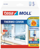 Thermo cover         6m²tesa