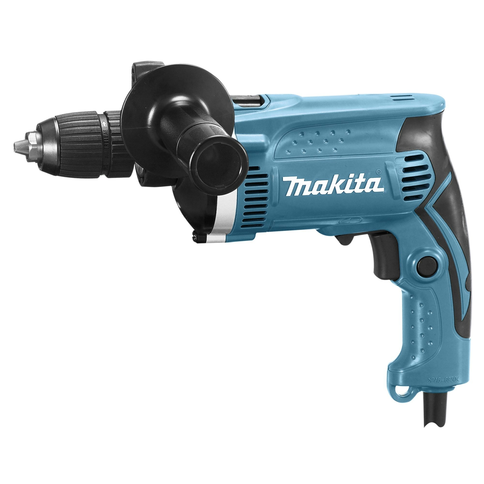 Makita slagboormachine HP1631K