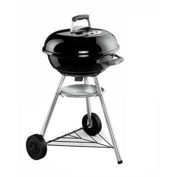 Weber barbecue Compact Kettle zwart 47 cm