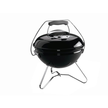 Smokey Joe® Premium Houtskoolbarbecue Ø 37 cm | Smokey Joe