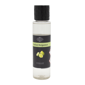 Scentoil It Bergamot  200ml
