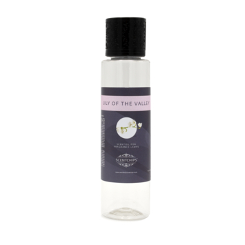 Scentoil Lily  valley 200ml