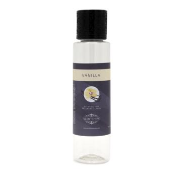 Scentoil Vanilla  200ml