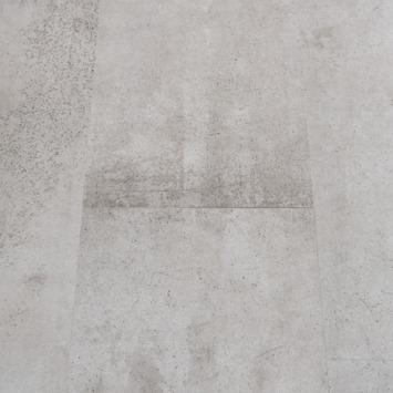 Kleurstaal vtwonen laminaat Grain grijs