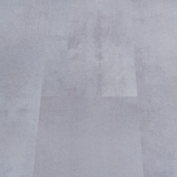 Kleurstaal vtwonen laminaat Grit grijs