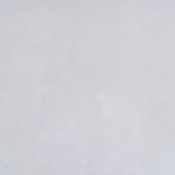 Kleurstaal vtwonen laminaat Pitch beton