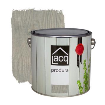 Lacq Produra old grey 2,5 liter