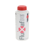 Fluxaf Pro afbijtmiddel 750 ml