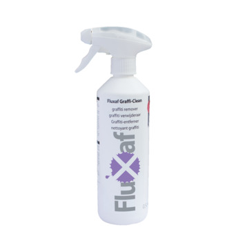 Fluxaf Graffi clean 500 ml