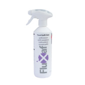 Fluxaf Graffi clean 500 ml