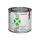 Fluxaf Green afbijtmiddel 500 ml
