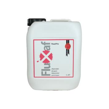 Fluxaf Pro afbijtmiddel 5 liter