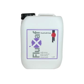 Fluxaf Graffi clean 5 liter