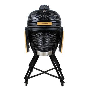 Keramische BBQ Kamado 54,5cm