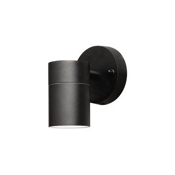 Konstsmide buitenlamp  Modena zwart